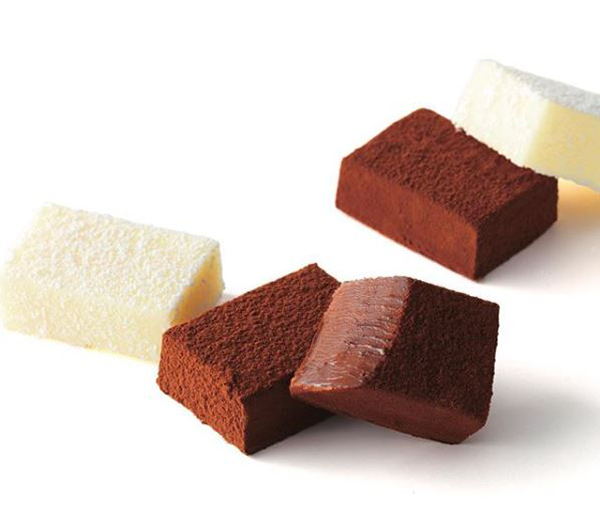 Royce-Chocolates-Nama-Chocolate-600-x-520